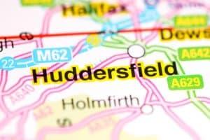 Switalskis New Huddersfield Office 2016