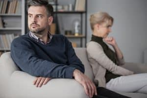 Family Mediation for Divorcing Couples