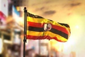 Switalskis Uganda Twinning Project