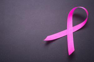 Breast Cancer Screening errors