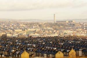 Bradford Child Abuse Convictions