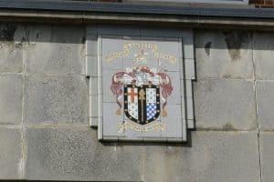 Lambeth Council Child Abuse Compensation