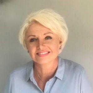 Angela Ambler Criminal Law Crown Court Clerk Switalskis
