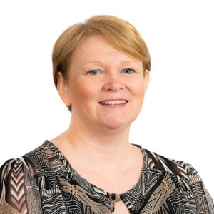 Angela Higgins, Conveyancing Pontefract, Switalskis Solicitors
