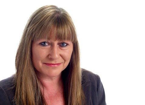 Belinda Norcliffe, Medical Negligence Solicitor