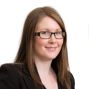 Charlotte Bettney, Mental Health Solicitor, Wakefield