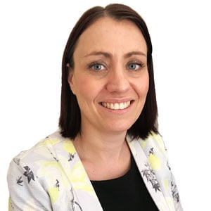 Christine Hardisty, Conveyancing Executive Leeds, Switalskis Solicitors
