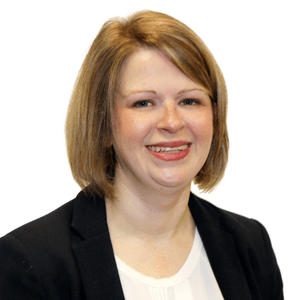 Georgina Peckett, Medical Negligence Solicitor, Switalskis