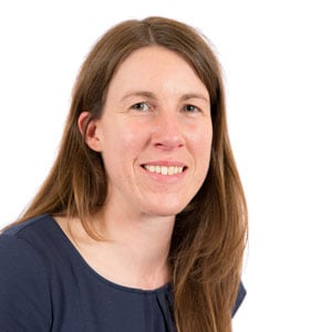 Heather Kolar, Medical Negligence Solicitor, Huddersfield