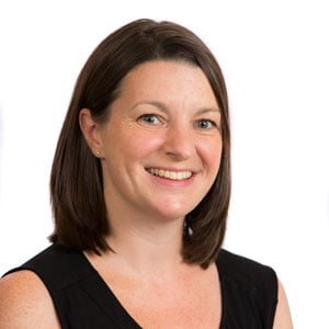 Helen Hughes - Child Abuse Solicitor, Switalskis