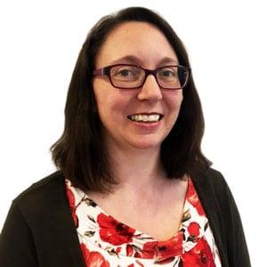 Helena Tindall, Medical Negligence Solicitor, Huddersfield