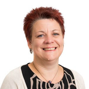 Jane Aldred Child Care Law Solicitor