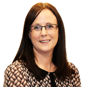 Kate Gelder, Medical Negligence Solicitor, Doncaster