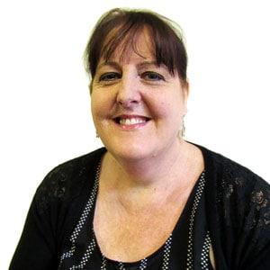 Lindsay Zabukas Conveyancing Bradford, Switalskis Solicitors