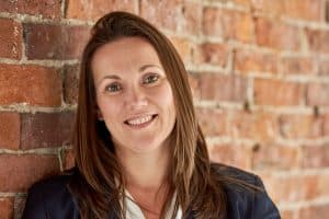 Linsey McDonald, Family Lawyer, Switalskis Solicitors