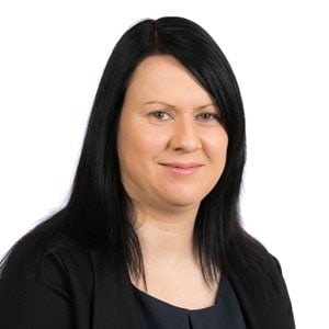 Louise Davis, Wills & Probate Lawyer, Switalskis