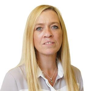 Melanie Hirst, Conveyancing Bradford, Switalskis