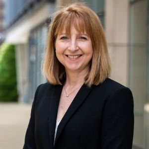 Ruth Coneron Child Care Solicitor & Director, Switalskis