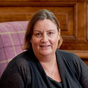 Sarah Tipton Walker, Medical Negligence Solicitor and Director