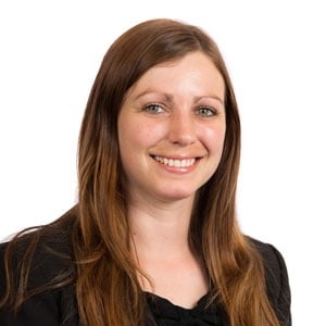 Sarah Cunnane, Criminal Law Solicitor