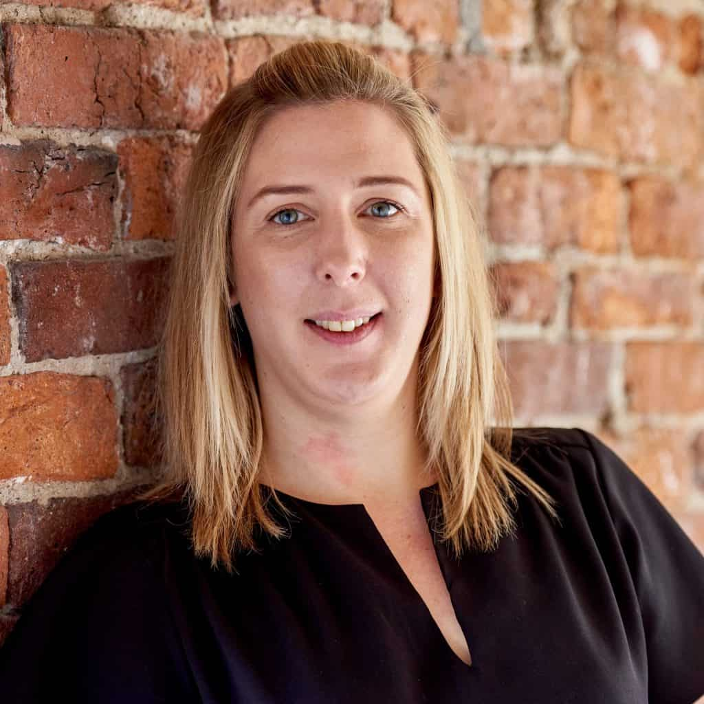 Sarah Kent, Conveyancing Wakefield, Switalskis Solicitors