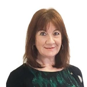 Sharron Hardman Solicitor - Family Law - Switalskis