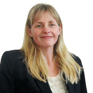 Sian Morris, Medical Negligence Lawyer, Huddersfield - Switalskis