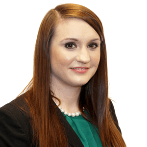 Stephanie Kennedy, Medical Negligence Solicitor