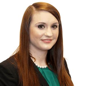 Stephanie Kennedy, Medical Negligence Solicitor
