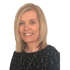 Abigail Mitchell, Commercial Property Solicitor
