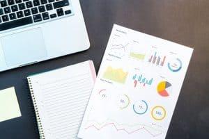 SRA Diversity Data - Switalskis Solicitors Ltd