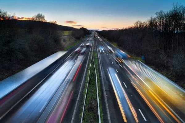 Motoring Solicitors Leeds - Switalskis Leeds & West Yorkshire