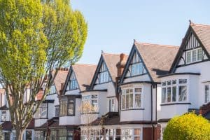 Residential Conveyancing Solicitors