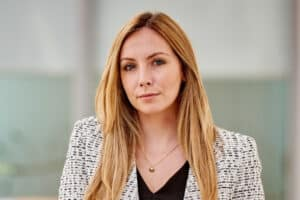 Amy Clowrey - Child Abuse Solicitor - Switalskis