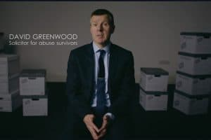 David Greenwood Child Abuse Solicitor Documentary