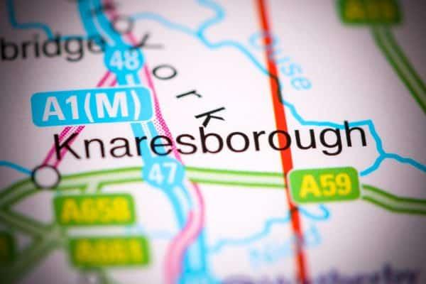 Solicitors Knaresborough - Switalskis