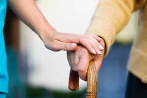 Switalskis - Care Home and Elder Abuse Solicitors