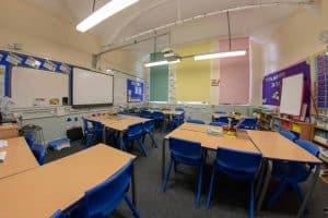 Teesside Teacher Child Abuse Conviction