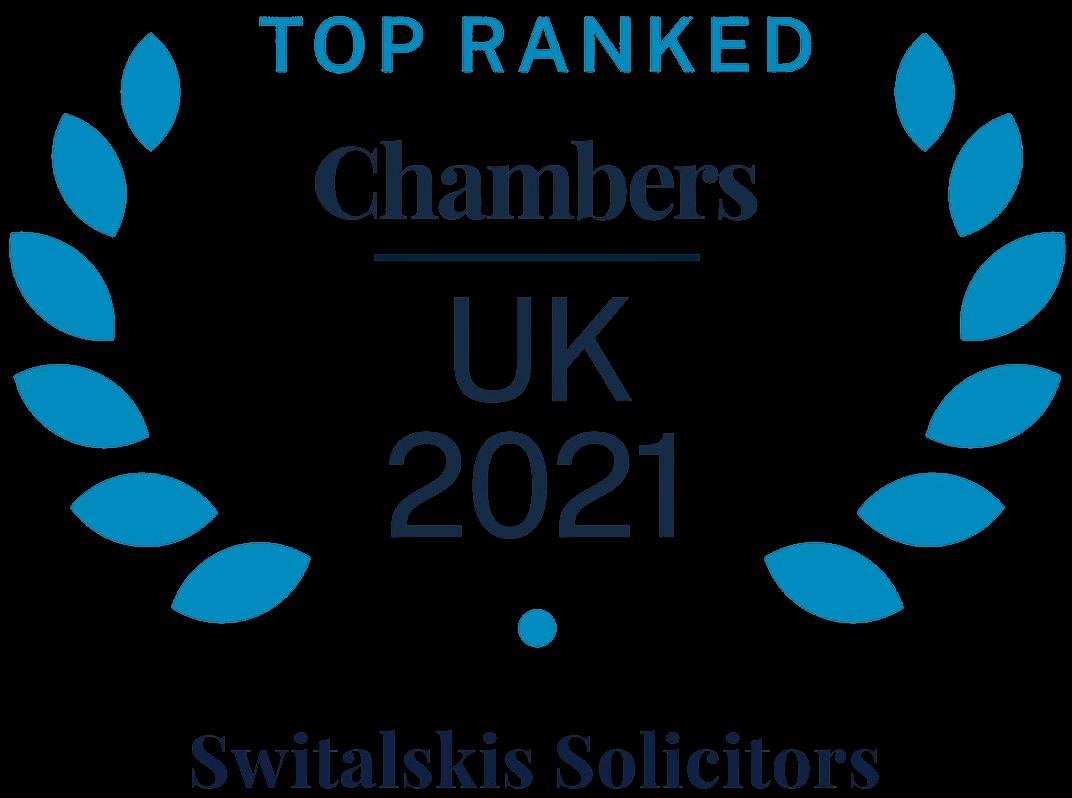 Chambers_2021-removebg