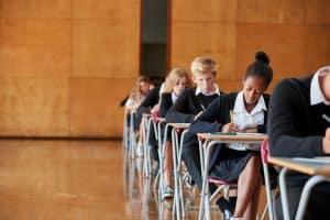 Jack Mount Brookside School Child Abuse