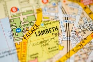 Lambeth Child Abuse Compensation Appeals
