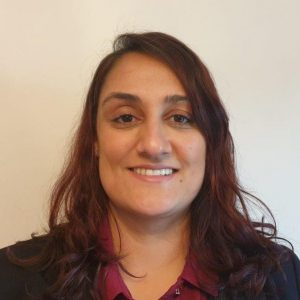 Amandeep Dosanjh Court of Protection Solicitor York