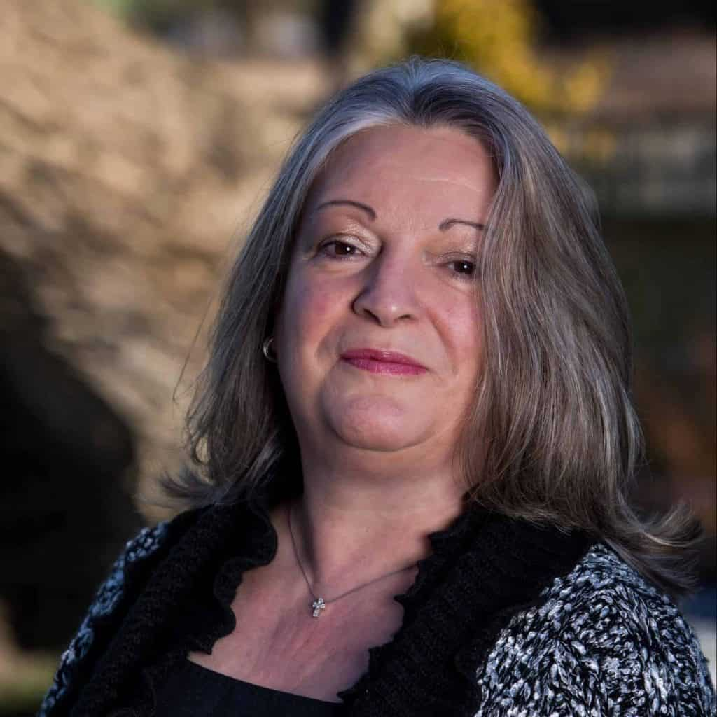 Sue Carter Switalskis Solicitors