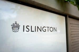 Islington Council Child Abuse Compensation Scheme