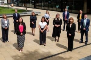 Switalskis South Yorkshire Family and Child Care Law team
