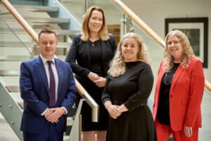 Switalskis New Director Appointments September 2021